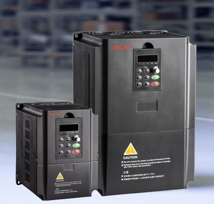 CDI-E180系列变频器